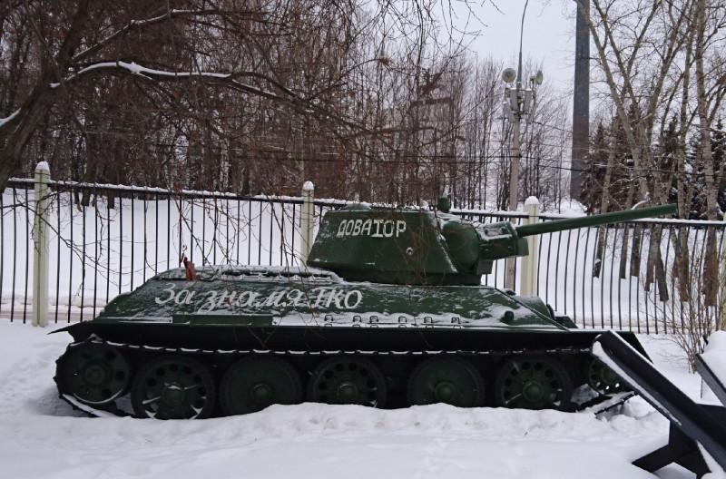 танки 8.jpg