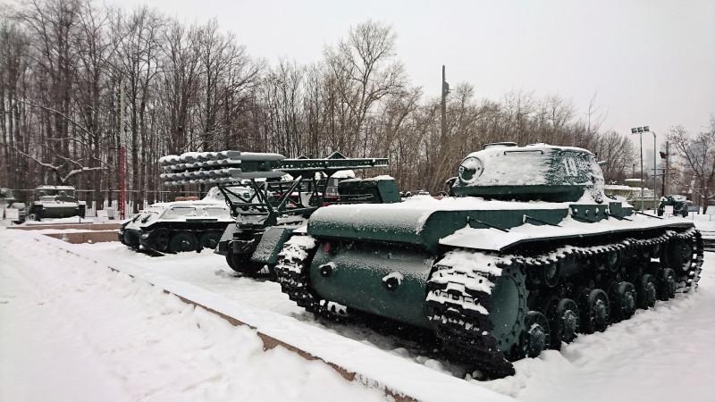 танки 11.jpg