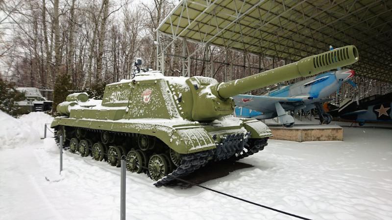 танки 12.jpg