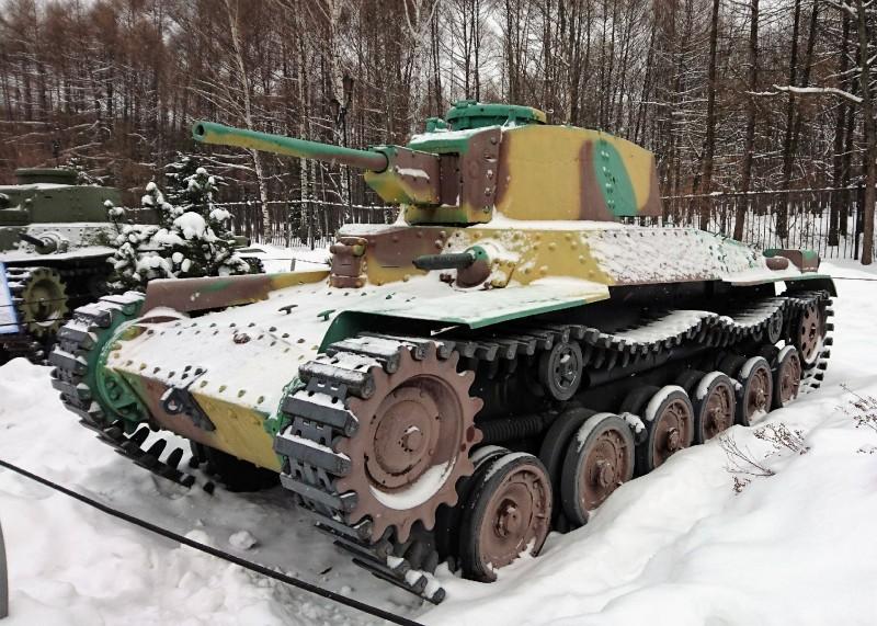 танки 13.jpg