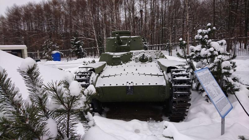 танки 14.jpg