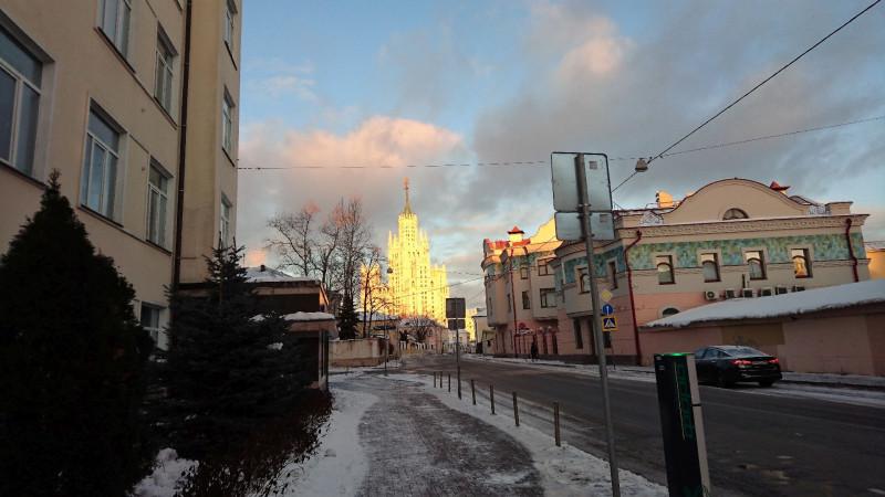 Гончарная улица 19 января 2019 1.jpg