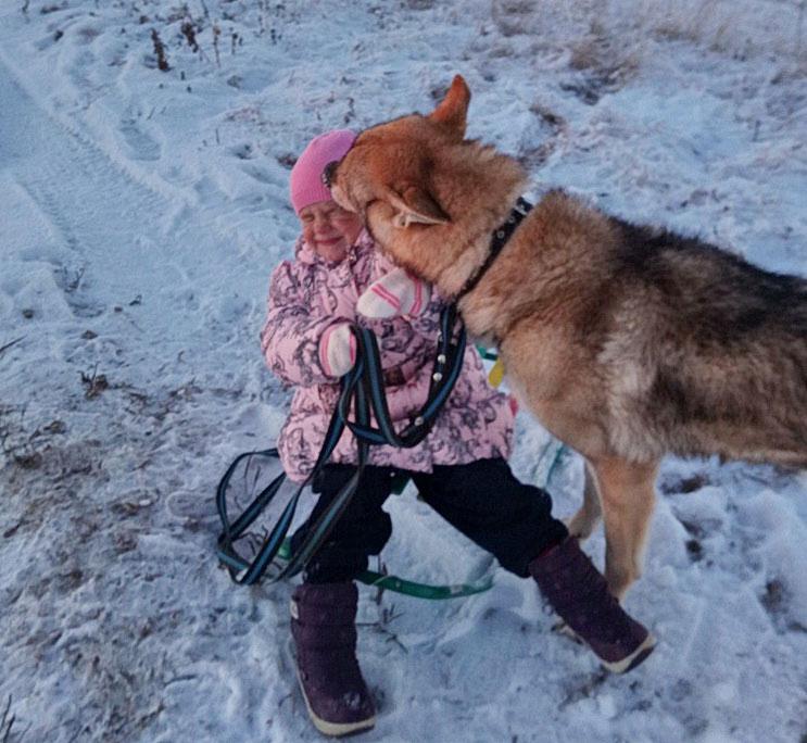Лиза и волк Брайн 1.jpg