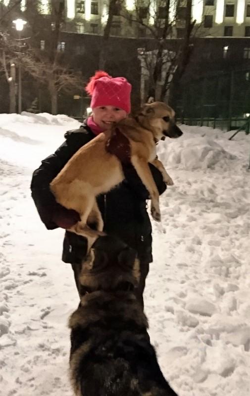 Уля Алиса 1 февраля 2019 3.jpg
