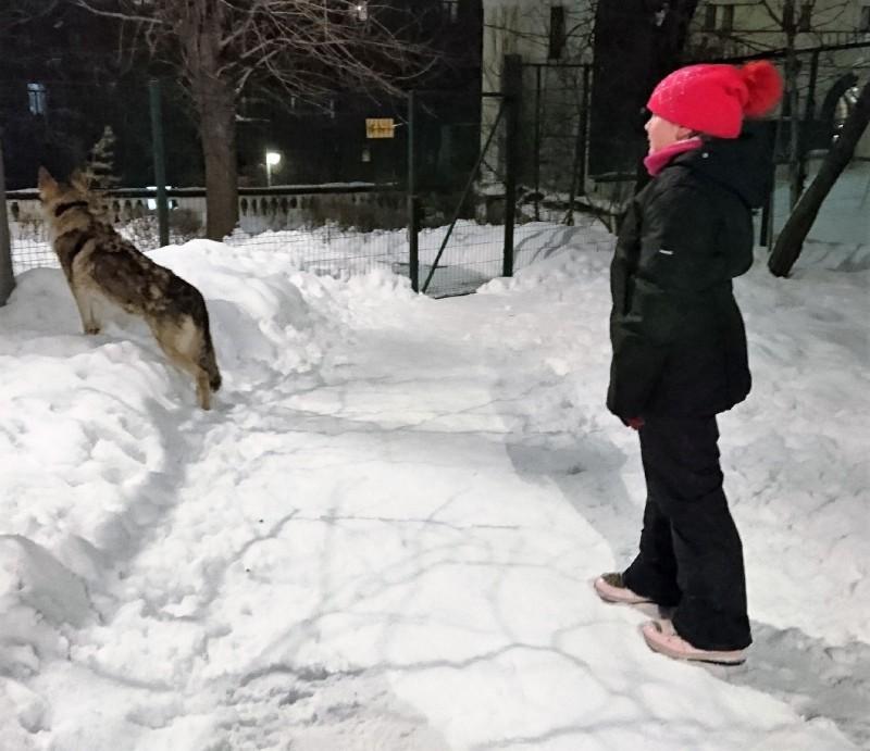 Уля Канис 1 февраля 2019 1.jpg