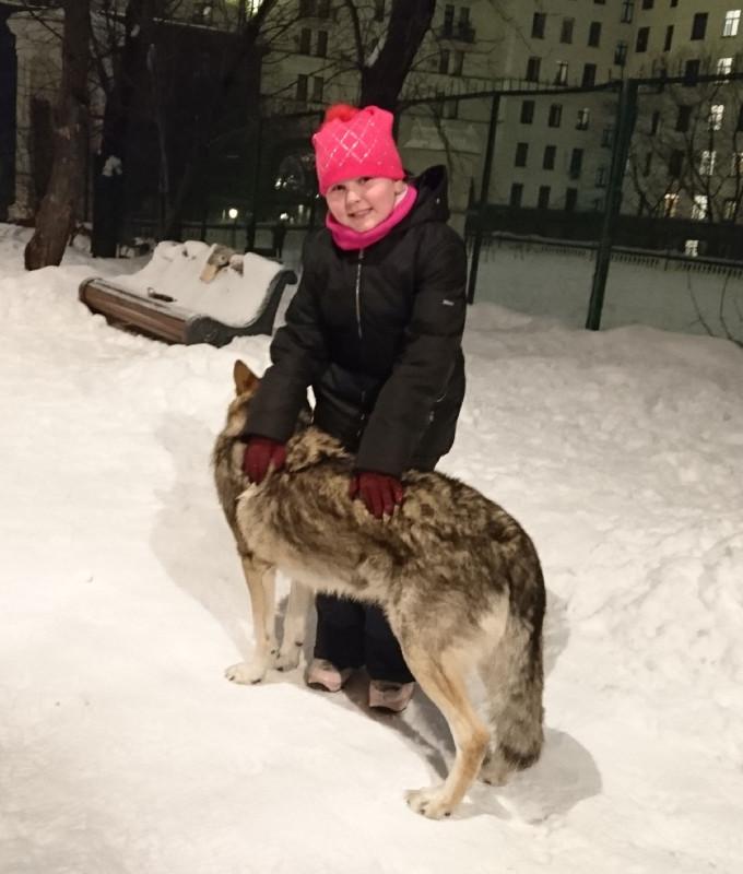 Уля Канис 1 февраля 2019 3.jpg