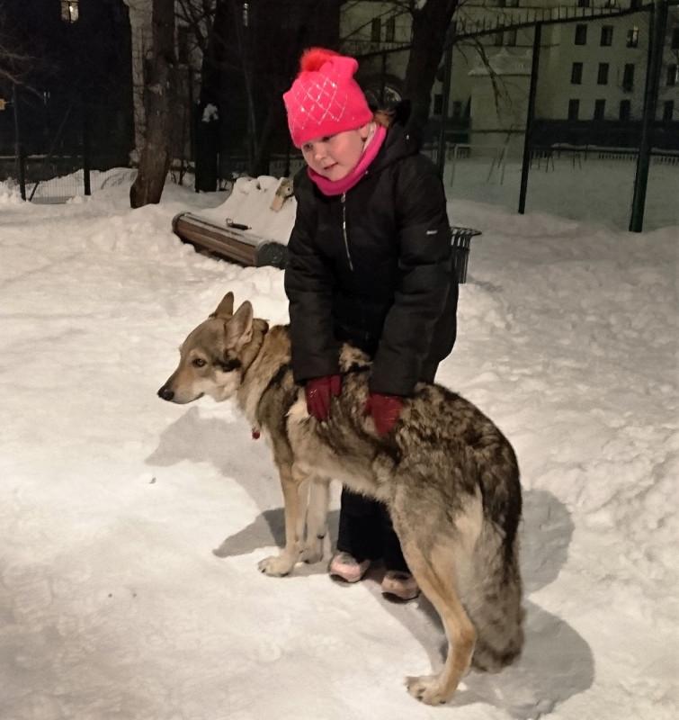 Уля Канис 1 февраля 2019 4.jpg