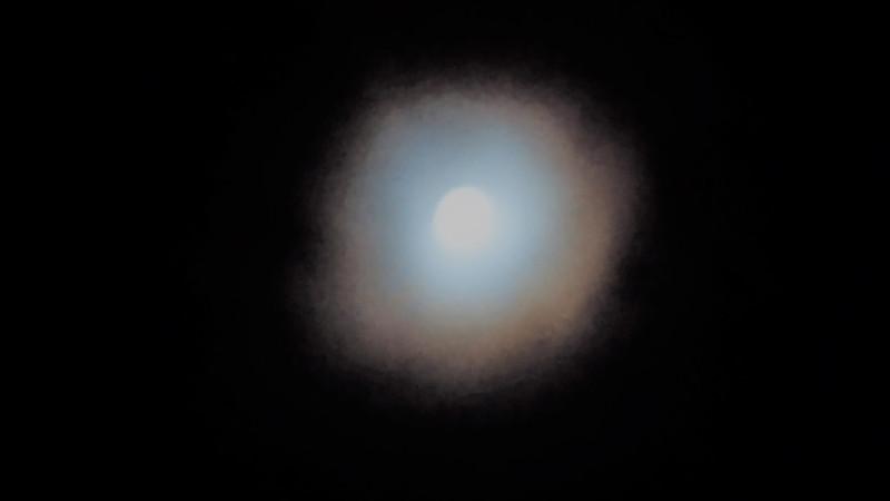 Зимняя луна 1.JPG