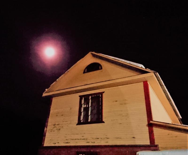 Зимняя луна 5.JPG