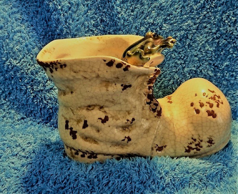 лягушки 54.jpg