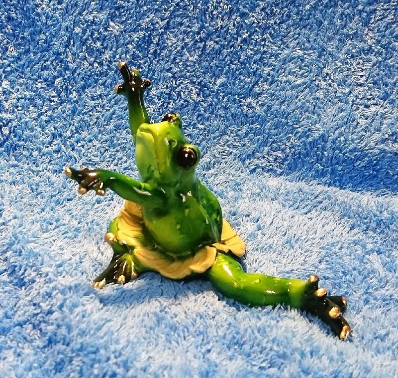 лягушки 74.jpg