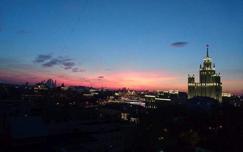 Закат 23 апреля 2019 1.jpg