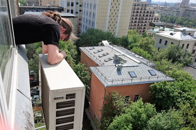 Александр Воляев май 2019 3.jpg