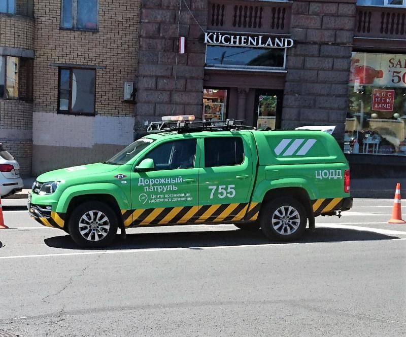 Таганка Дорожный патруль.jpg