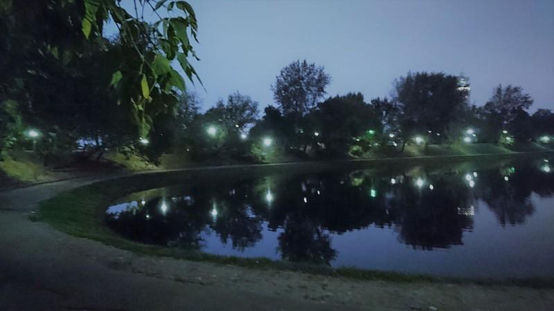 Новоспасский пруд 2 октября 2017 3.jpg