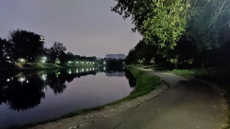 Новоспасский пруд 2 октября 2017 4.jpg