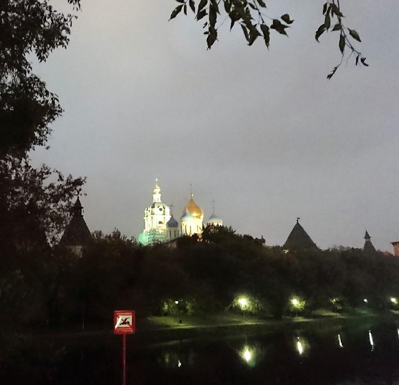 Новоспасский пруд 2 октября 2017 7.jpg