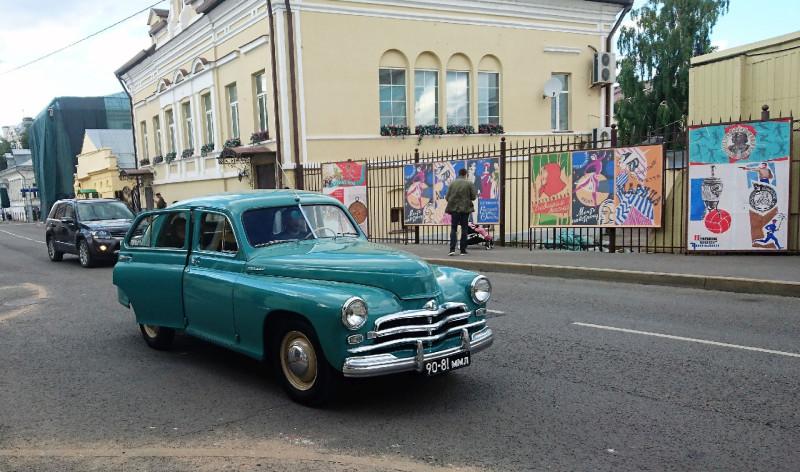 Съёмки фильма на Гончарной улице июль 2019 5.jpg