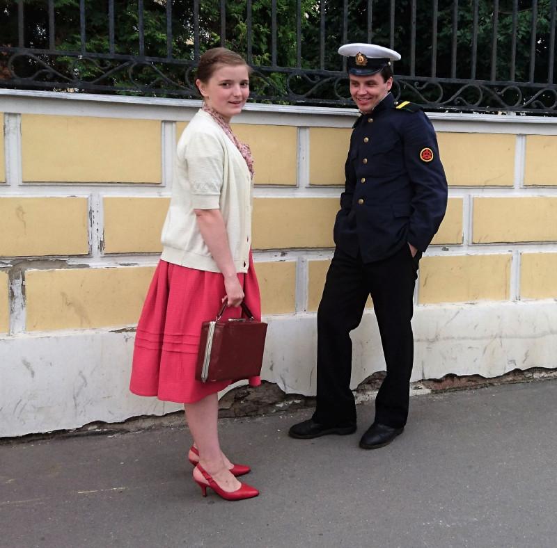 Съёмки фильма на Гончарной улице июль 2019 6.jpg