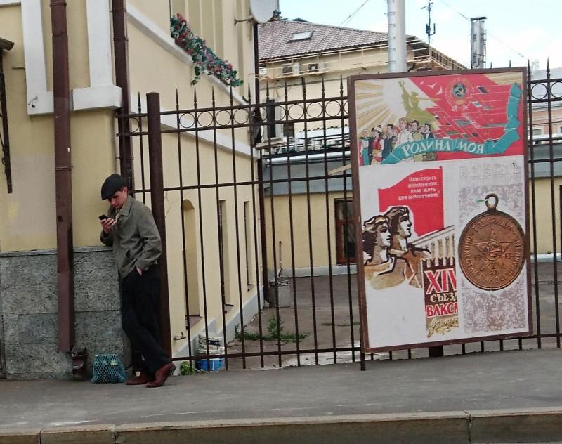Съёмки фильма на Гончарной улице июль 2019 9.jpg