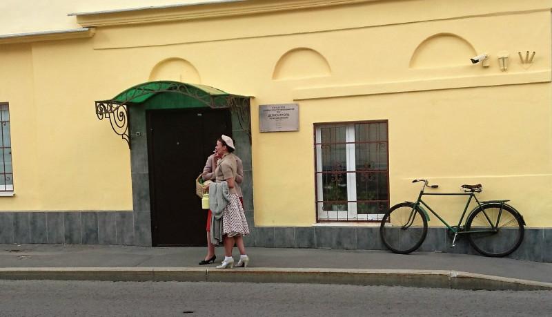 Съёмки фильма на Гончарной улице июль 2019 13.jpg