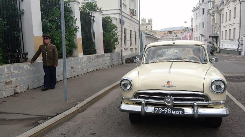 Съёмки фильма на Гончарной улице июль 2019 14.jpg