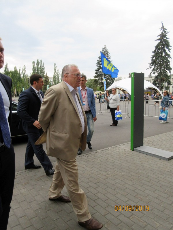 Владимир Жириновский 4 сентября 2019 1.jpg