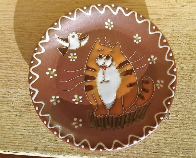 тарелки с котиками из Питера 1.jpg