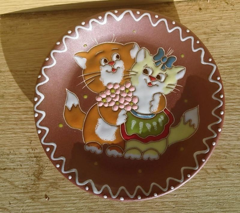 тарелки с котиками из Питера 4.jpg