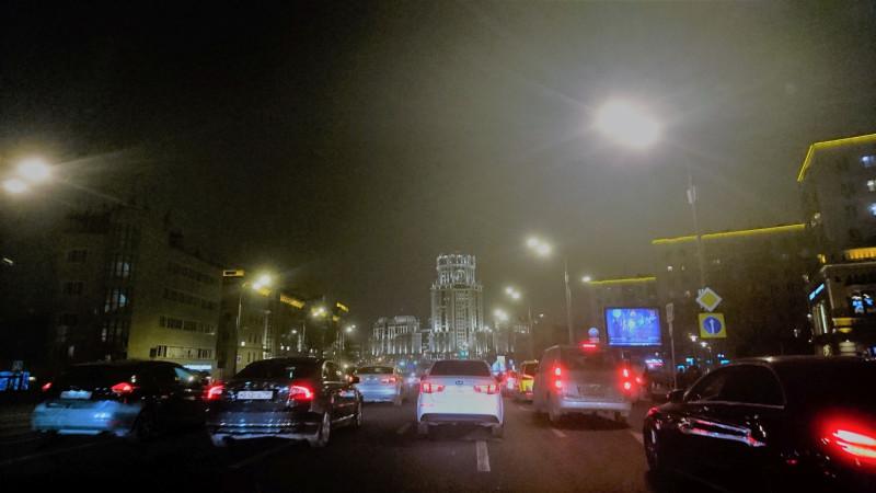Вечером из окна автомобиля 29 ноября 2019 1.jpg