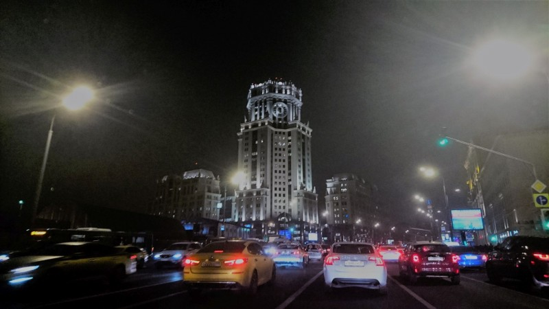 Вечером из окна автомобиля 29 ноября 2019 2.jpg