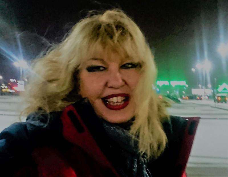 Ольга 13 декабря 2019 4.jpg