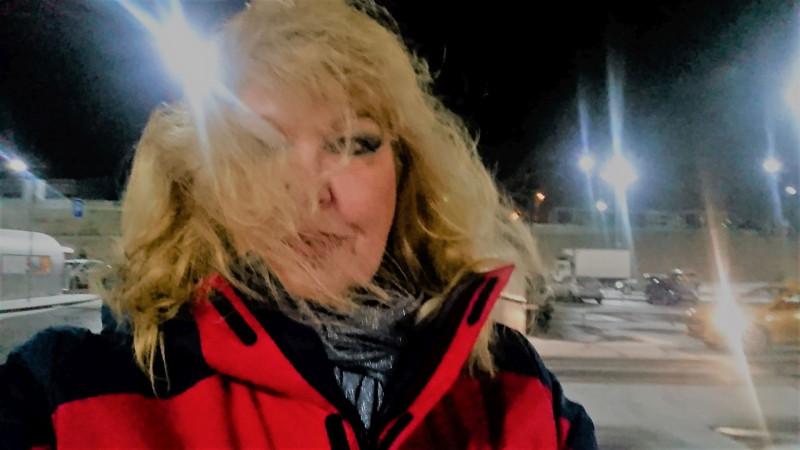 Ольга 13 декабря 2019 5.jpg
