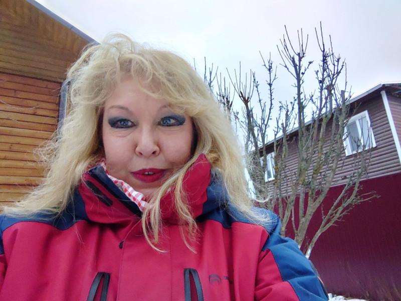 Ольга 8 января 2020 2.jpg
