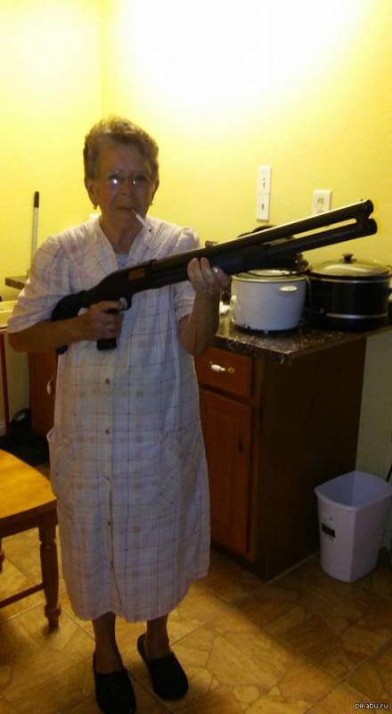 бабка с ружьём 3.jpg