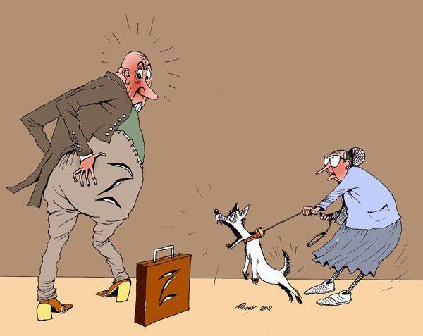 Карикатуры про собак 1.jpg