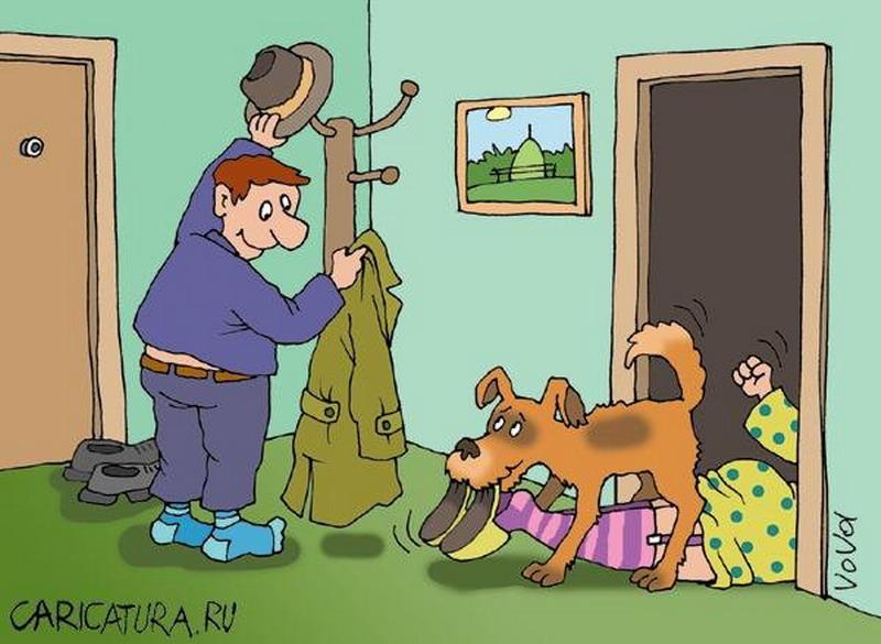 Карикатуры про собак 2.jpg
