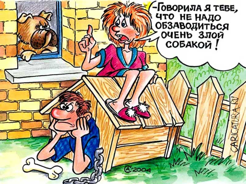 Карикатуры про собак 8.jpg