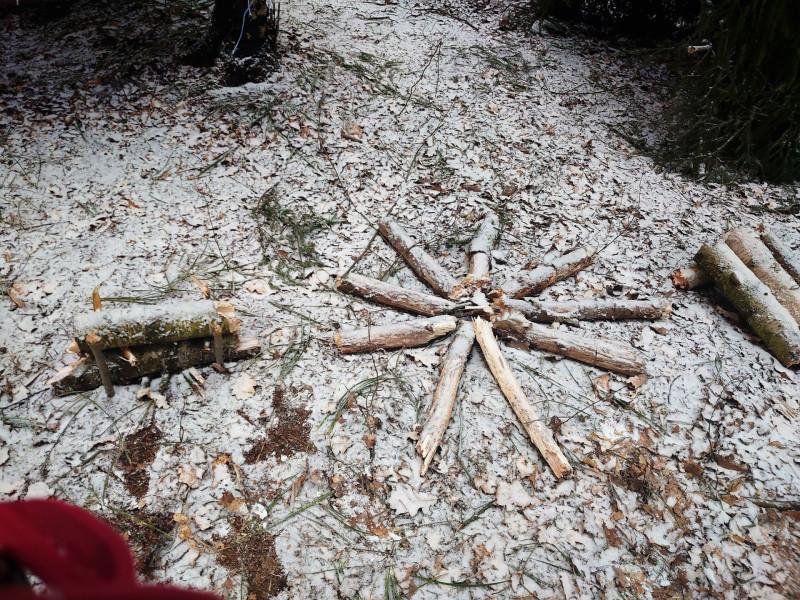 Лесной посёлок 30 марта 2020 12.jpg
