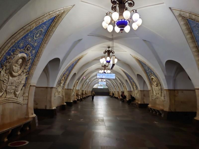 Карантин в Москве апрель 2020 5.jpg