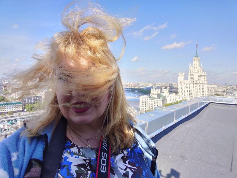 Ольга 7 мая 2020 5.jpg
