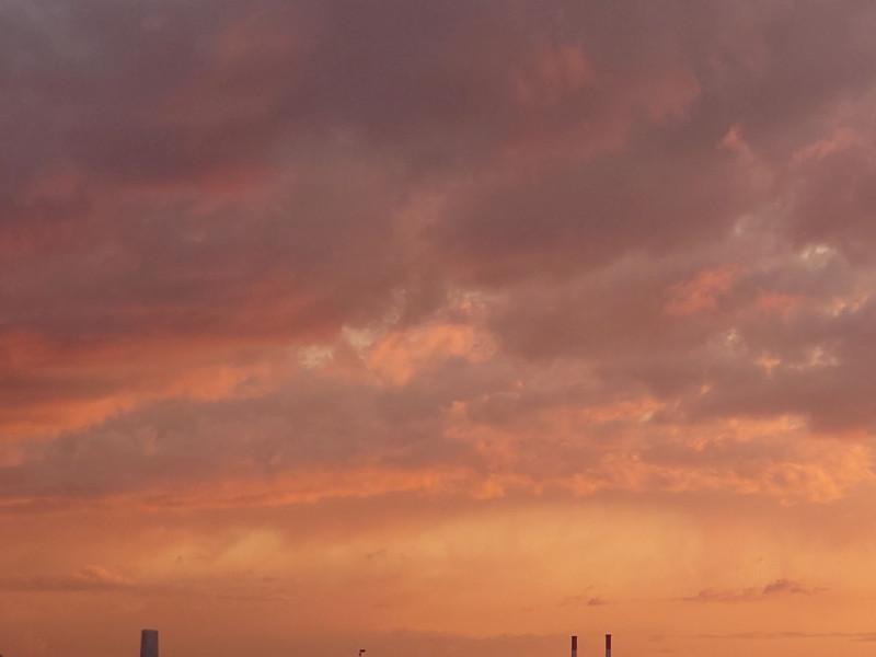 закат 7 мая 2020 4.jpg