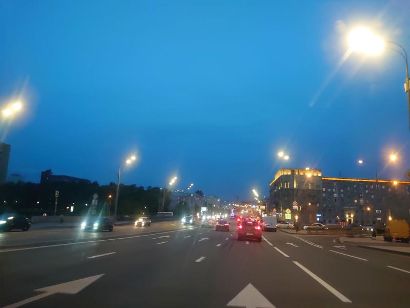 вечерняя дорога 10 июня 2020 2.jpg
