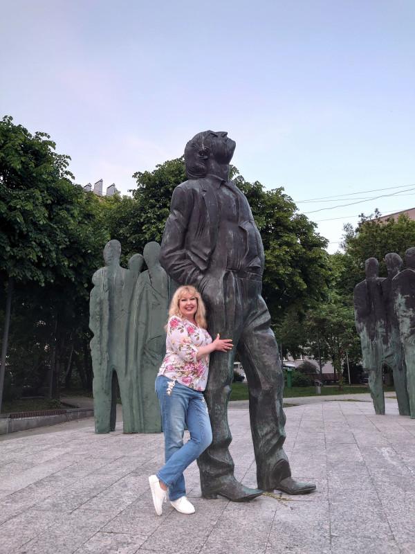 Ольга 10 июня 2020 3.jpg