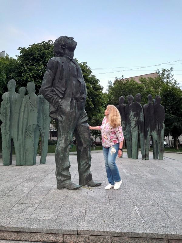 Ольга 10 июня 2020 2.jpg