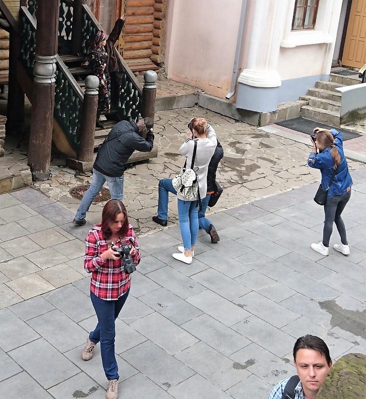 Съёмки. Измайловский кремль 25 августа 2017 16.jpg