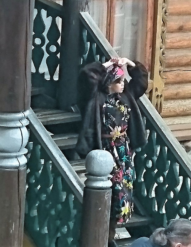 Съёмки. Измайловский кремль 25 августа 2017 15.jpg