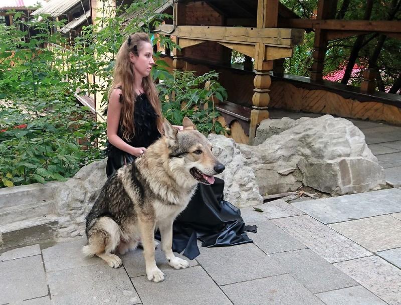Съёмки. Измайловский кремль 25 августа 2017 1.jpg