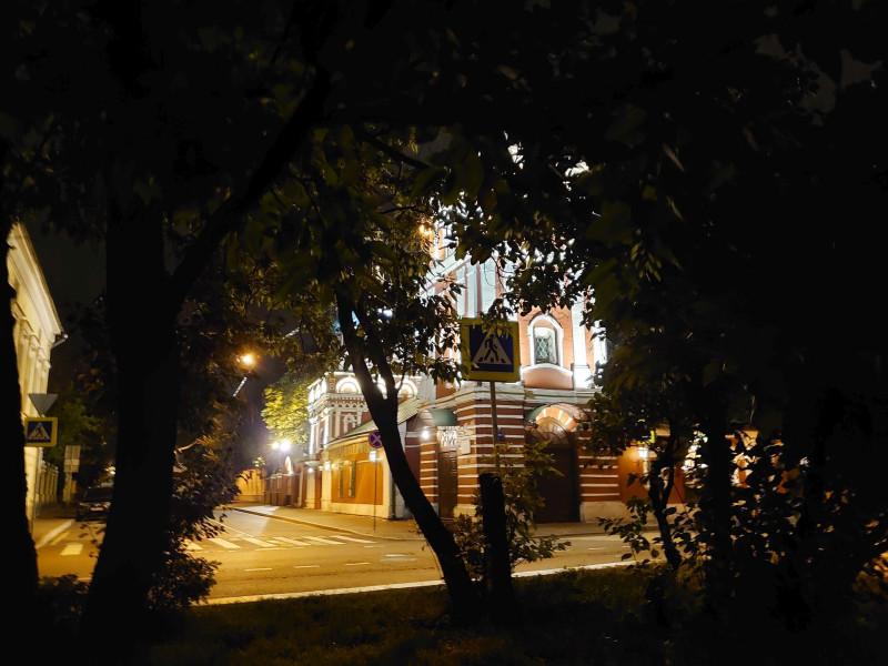 Болгарская церковь 18 июля 2020 2.jpg