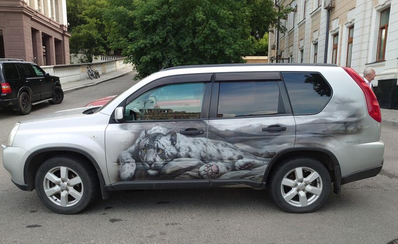 Машина июль 2020 1.jpg
